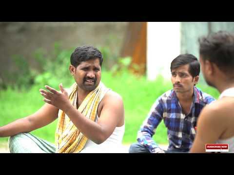 Mee vote    an inspiring Telugu short film    Comedy Raaja    2018   
