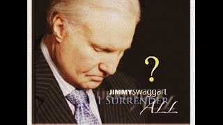 Jimmy Swaggart - One Day I Will.wmv