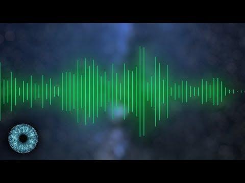 Vernichtet Alien-Botschaft die Menschheit? - Clixoom Science & Fiction