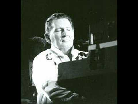 Jerry Lee Lewis - Home Away From Home