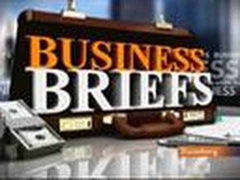 HSBC Sells Kangaroo Bonds; Newsweek Launches in Pakistan: Video