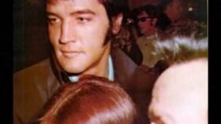 Vídeo 68 de Elvis Presley
