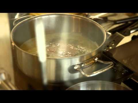 Как приготовить вкусную кету - видео