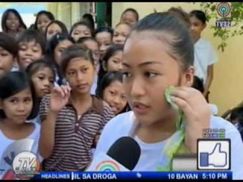 TV Patrol North Central Luzon - Jul 27, 2016