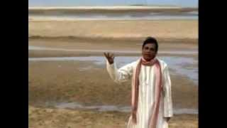 Tomar Bhalobasa | Lokogeeti | Bengali Folk Song | Narayan Chandra Mondal | H.T.Cassette