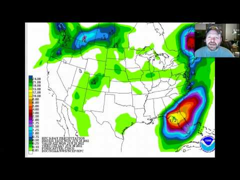 UPDATE 2-TROPICAL STORM THREATENS FLOODS, TORNADOES IN FLORIDA ...