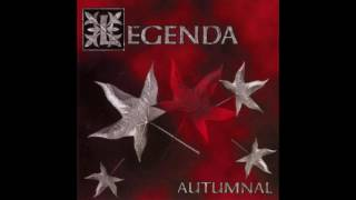 Watch Legenda At Nightfalls video
