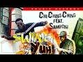 Chi Ching Ching & Samboni - Swing U Energy [Genna Bounce Riddim] August 2017