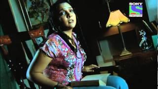 Aahat - Episode 12