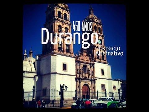 Ciudad de Durango M�xico