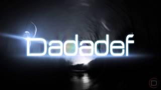 Dadadef - Creature VIP (Dope Mix)
