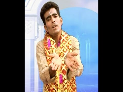 Bhagti New Songs New Dj Bhagti Songs 2014 Hit Song By Vikram Mishra video