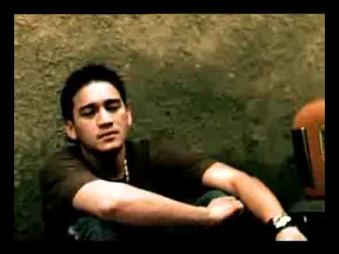 Xaqhala - Hanya Dalam Angan (Official Music Video)