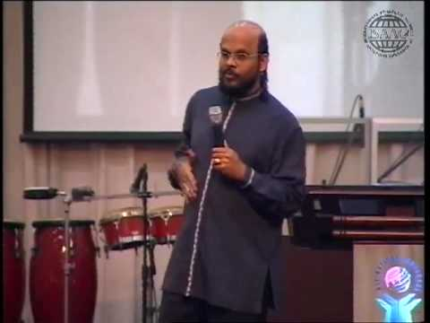 Dr.jonathan David - Divine Transfer  Part 4 video