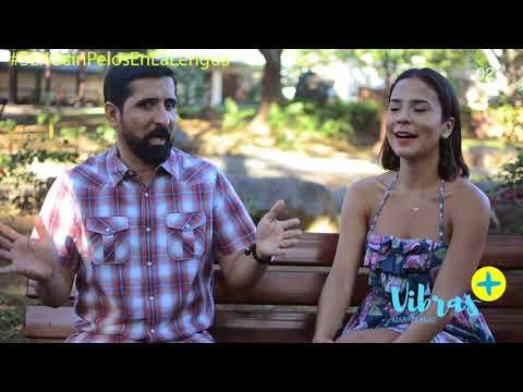 ¿Necesitamos saber el historial sexual de nuestra pareja? #SexoSinPelosEnLaLengua - Vibras+