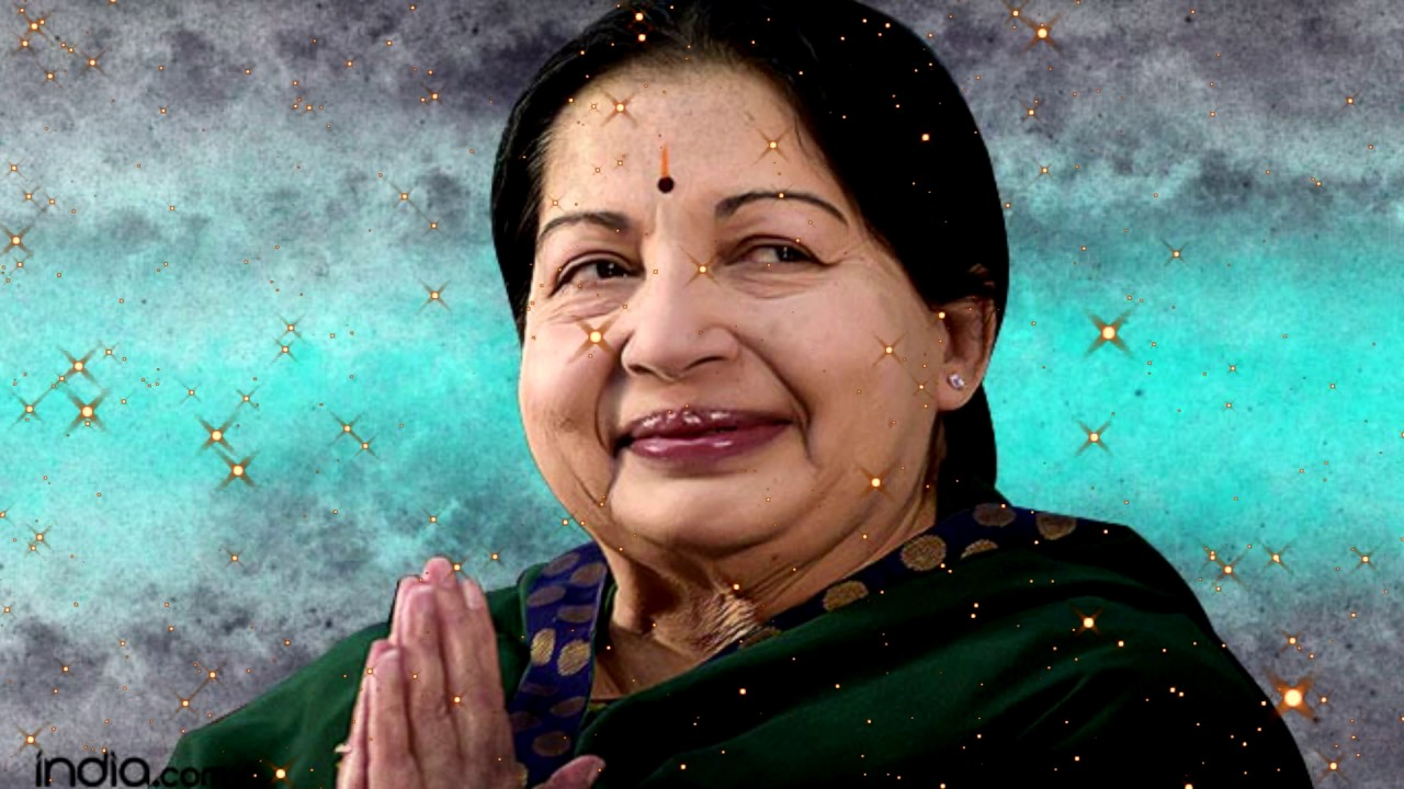 52 Things to do in Singapore Before You Die Puratchi thalaivi amma photos