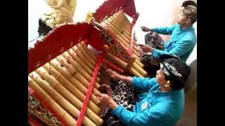 Download Lagu Rindik Bali Full Album Gratis STAFABAND