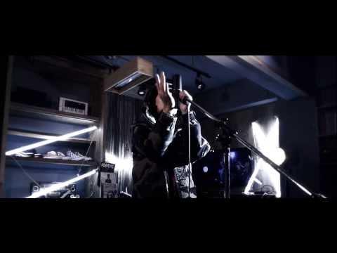 Okasian - Damn Thing Funny (Feat. Paloalto) [Studio Live]