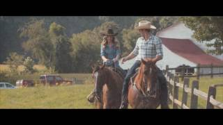 The Longest Ride  Sofia and Luke♥ You Won't Let Go