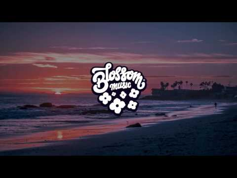 aimless - how it feels to love you