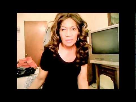 My Theface  team Coco Mature Woman Pose At Age 63. 2013 video