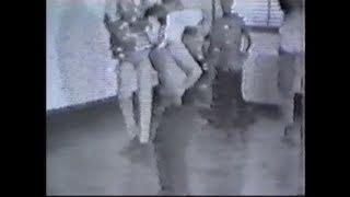 download lagu The Jackson 5 - Motown Audition July 23, 1968 gratis
