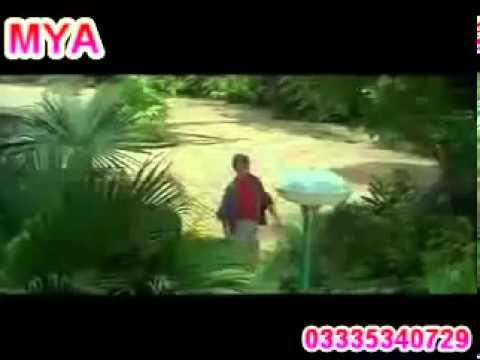 Kiya Tumhe Pata Hai Ae Gulshan
