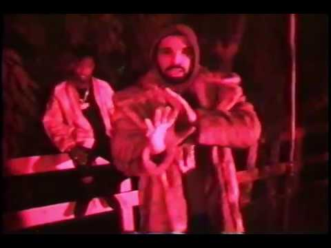 Drake feat. 21 Savage - Sneakin' (Official Video) CENSORED