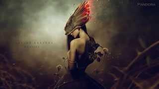 C21 FX - Blood Red Roses [Lyrics - Epic Orchestral Vocal]