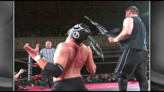 Download Throwback Thursday: Kevin Steen vs El Generico, Fight Without Honor 3Gp Mp4