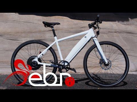 grace mx s pedelec 45 km h by e bike company mainz how to make do everything. Black Bedroom Furniture Sets. Home Design Ideas
