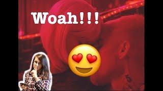 "Download Lagu Reacting to Zayn Malik's new MV! ""Entertainer"" Gratis STAFABAND"