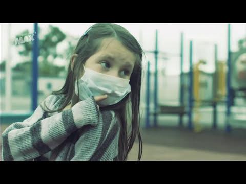 Encuentros alienígenas 04 - La Descendencia (Discovery Max)