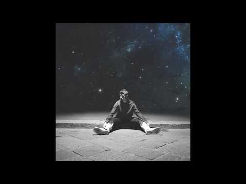 Download Rkomi - La Solitudine