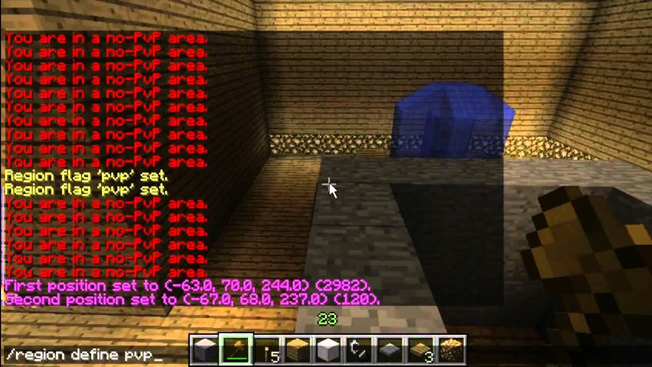 Minecraft Server Pvp Zone Erstellen Minecraft Servers Minecraft - Minecraft server vote erstellen