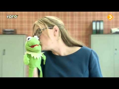 Kermit (Toren C)