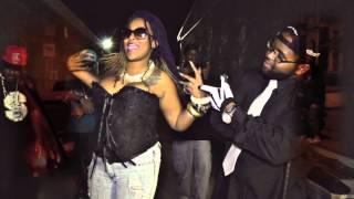 DJ ProStar - Zero ft LeeAnn, Los The Greatest, Doe Fresh, DaDutchDutchess, Pleas