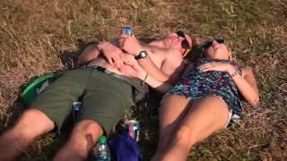 TomorrowWorld 2013 - Eat, Sleep, Rave, Repeat