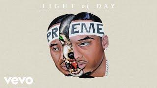 Preme - Still Here (Audio)