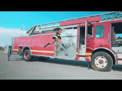 Spice Sight & Wine rnb music videos 2016