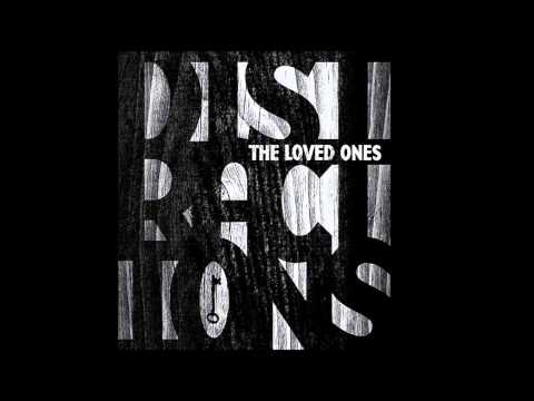 The Loved Ones - Spy Diddley