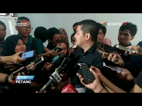 Tim Anies-Sandi Bantah Indra Uno Terima Anggaran