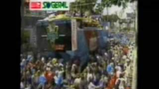 Vídeo 11 de Márcia Freire