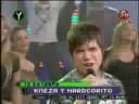 kneza y hx-corito//
