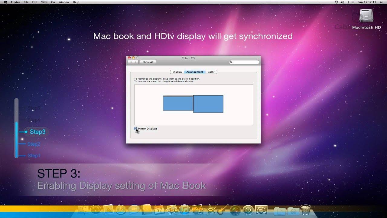 Mini Displayport To Hdmi For Mac Enabling Sound Amp Display