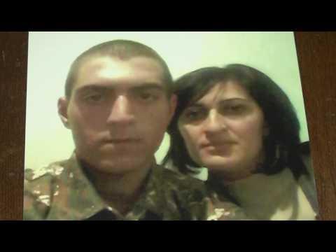 Aprelu April 29.09.16 Tigran Berakchyan