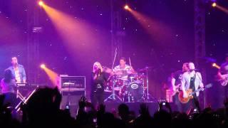 download lagu Planetshakers - Beautiful Saviour Live In Bangkok 31-oct-2010 gratis