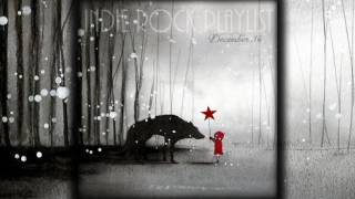 Moon Moon Moon - (Put On This Playlist) Snow Human