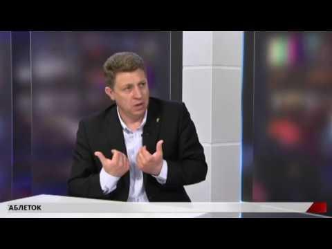Олег Панькевич: Премії для чиновників - ганебне рішення