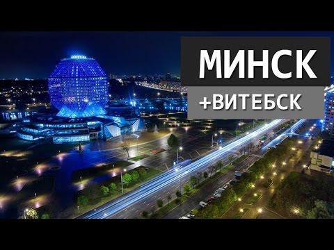 Rietumu Banka - латвийский банк для корпоративных и ...